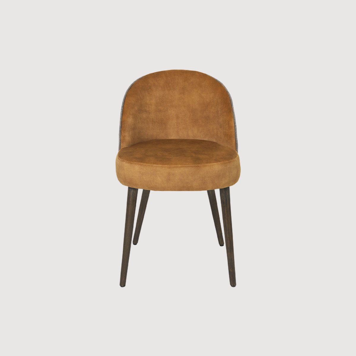 Thekla Dining Chair – Cumin gallery image
