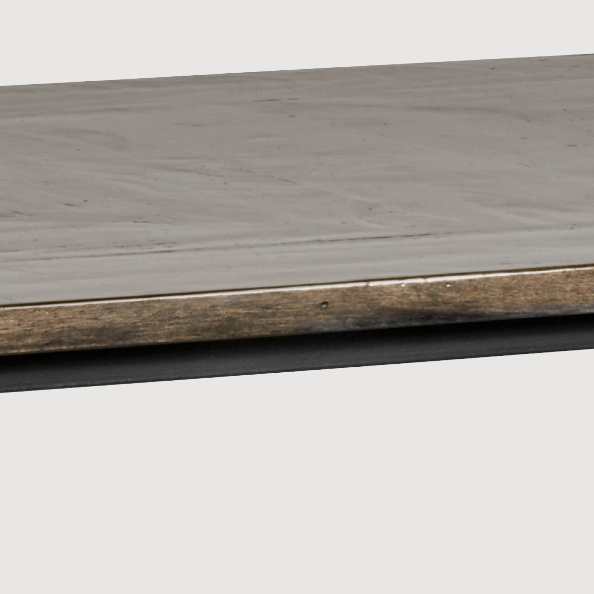 Chestnut Dining Table gallery image