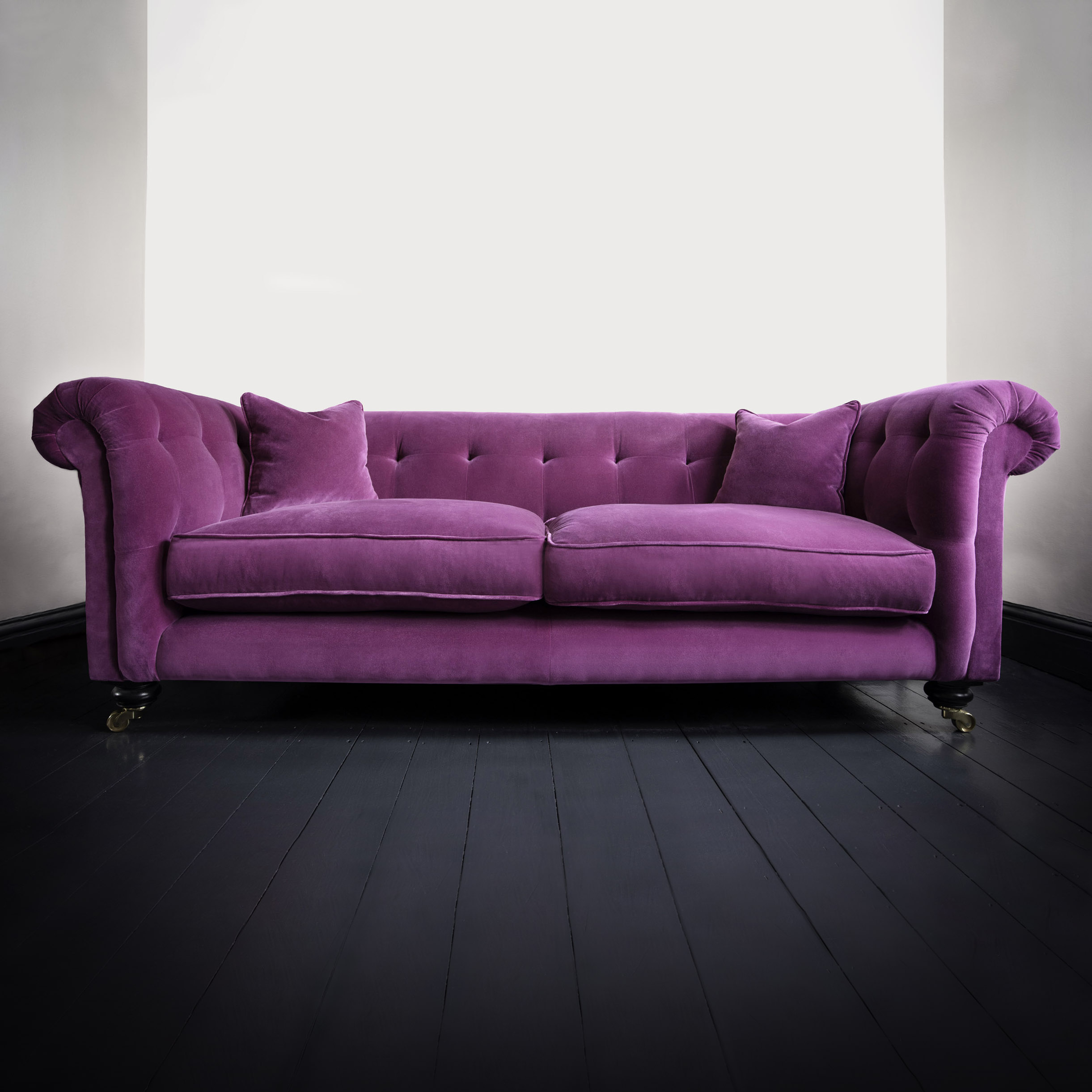Sofas & Chairs category image