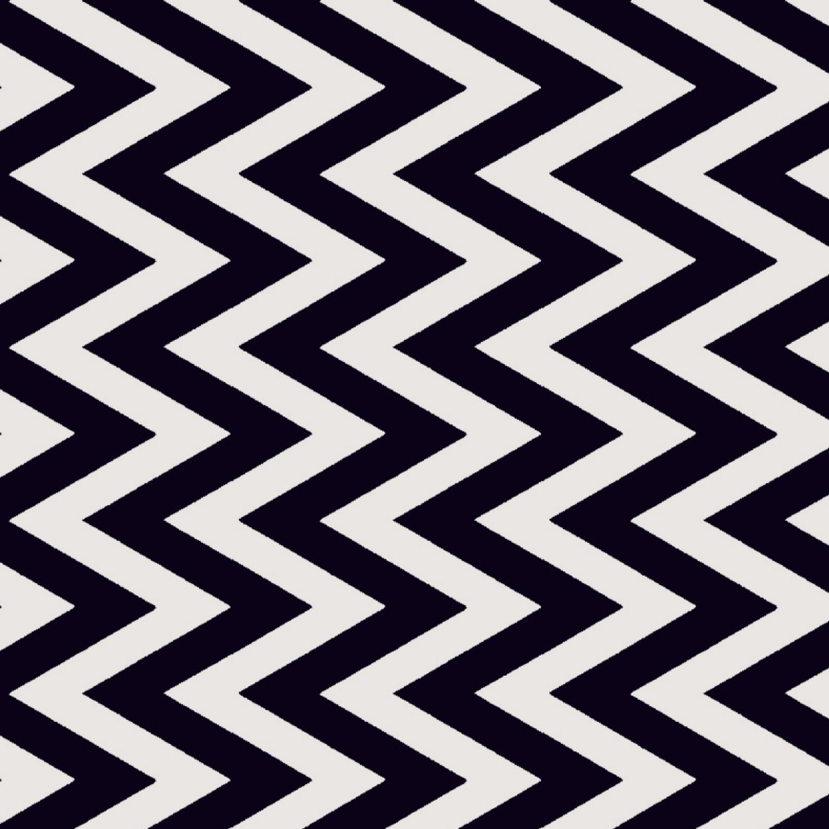 Arley House Chevron Fabric Swatch